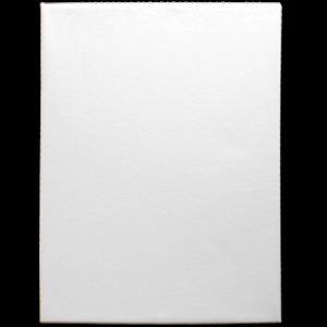 Canvas Wall Art –  1 Panel