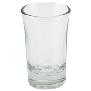 Dessert Shot Glass