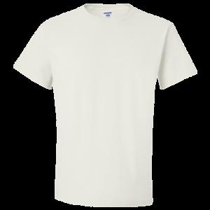 Adult Unisex T-Shirt